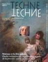 Technè n° 30-31 - Watteau et la fête galante