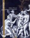 Album du château d'Ecouen, musée national de la Renaissance