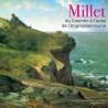 Millet du Cotentin à l'aube de l'impressionnisme