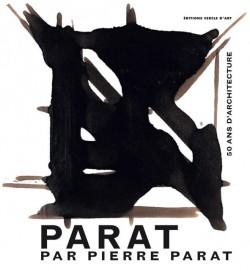 Parat par Pierre Parat