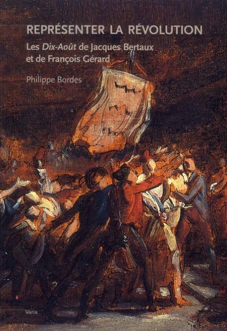 Représenter la Révolution