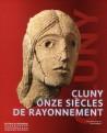 Cluny,onze siècles de rayonnement (910-2010)