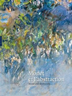 Monet et l'abstraction