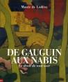 De Gauguin aux Nabis, le droit de tout oser
