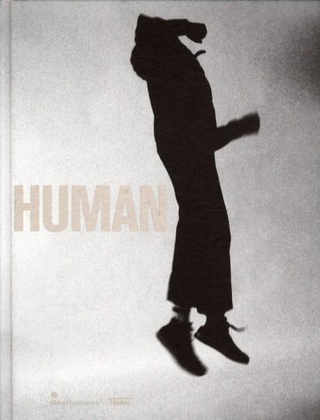 Human, le corps dans l'art contemporain (1960-1990)