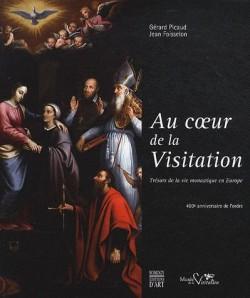 Au coeur de la Visitation