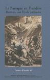 Jaume Plensa, l'âme des mots - Catalogue d'exposition