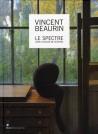 Vincent Beaurin, le spectre dans l'atelier de Cézanne
