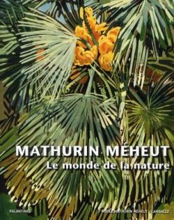 Mathurin Méheut, le monde de la nature