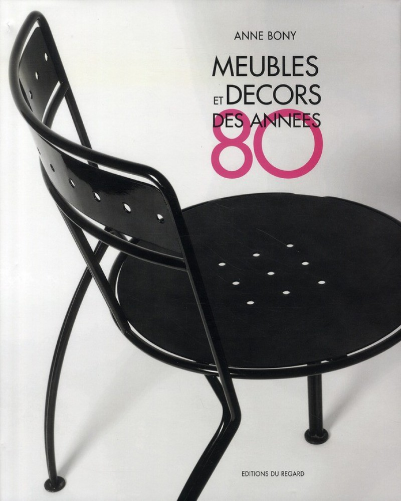 meubles et d cors des ann es 1980. Black Bedroom Furniture Sets. Home Design Ideas
