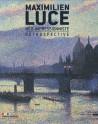 Maximilien Luce, néo-impressionniste