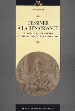 Dessiner à la Renaissance
