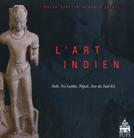 L'art indien