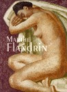 Marthe Flandrin