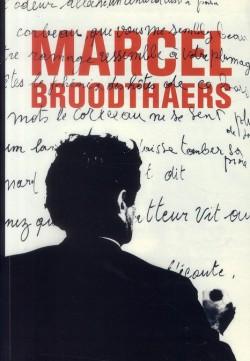 La collection Broodthaers du Musée d'Art Moderne de Bruxelles