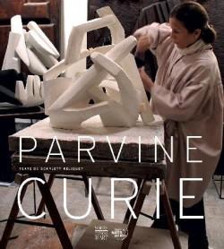 Parvine Curie