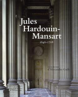 Jules Hardouin-Mansart 1646-1708