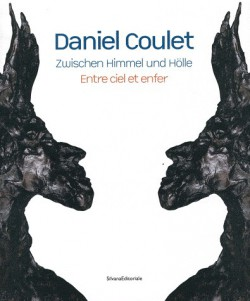 Daniel Coulet, entre ciel et enfer