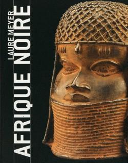 Afrique noire - Masques, sculptures, bijoux