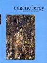 Catalogue d'exposition Eugène Leroy