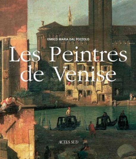 Les peintres de Venise