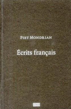 Piet Mondrian, écrits sur l'art
