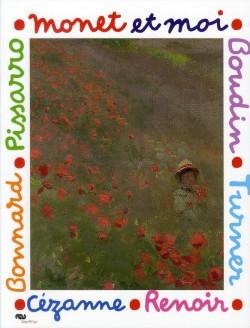 Monet et moi