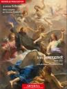 Jean Jouvenet 1644 -1717 et la peinture d'histoire à Paris