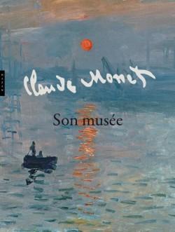 Claude Monet, son musée