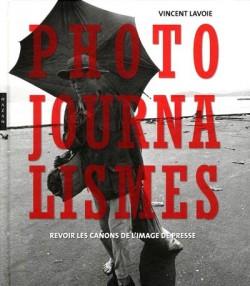 Photojournalismes