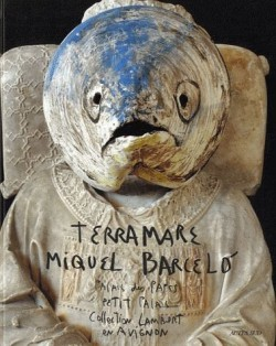 Miquel Barcelo (english version)