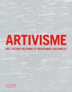 Artivisme