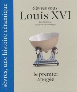 Sèvres sous Louis XVI