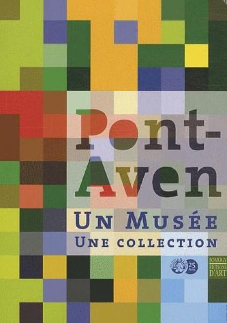 Pont-Aven, un musée, une collection