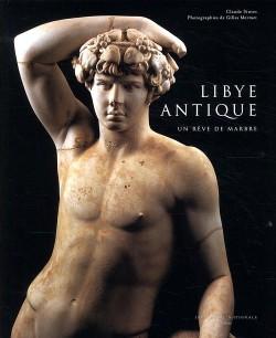 Libye antique, un rêve de marbre