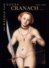 Catalogue d'exposition - Lucas Cranach et son temps