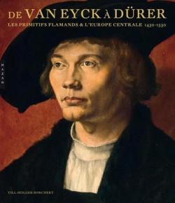 De Van Eyck à Dürer, les primitifs flamands