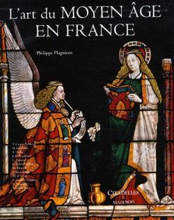 L'art du Moyen âge en France