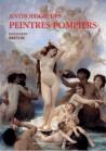 Anthologie des peintres pompiers