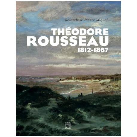 Théodore Rousseau