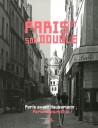 Paris et son double, Paris avant Haussman