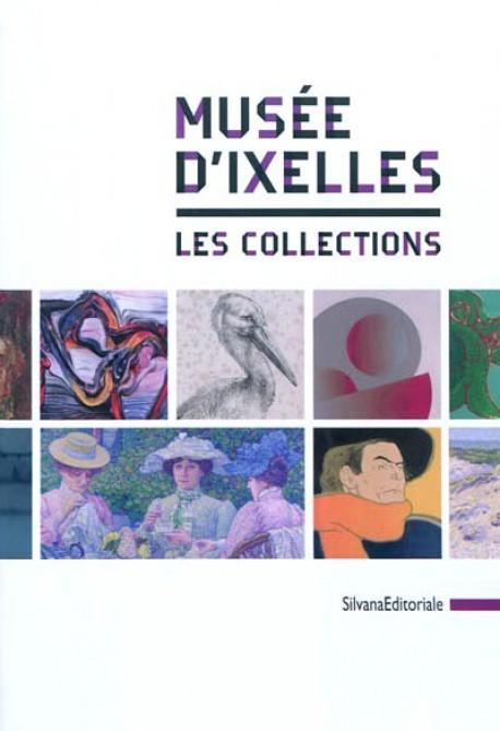 Musée d'Ixelles