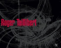 Roger Taillibert. Croquis/Sketches