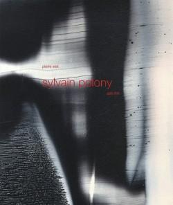 Sylvain Polony