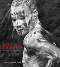 Sidsel Ramson, une odyssée photographique