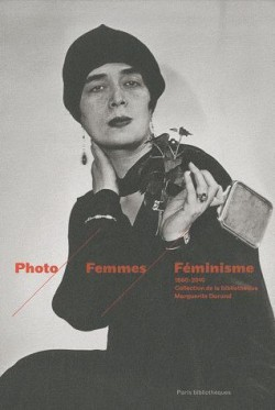 Photo, femmes, féminisme