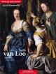 Jacob van Loo, 1614 - 1670