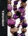 Othoniel