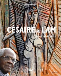 Césaire et Lam