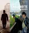 Catalogue d'exposition Dans l'intimité des frères Caillebotte